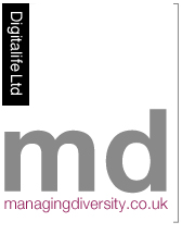 md | managingdiversity.co.uk